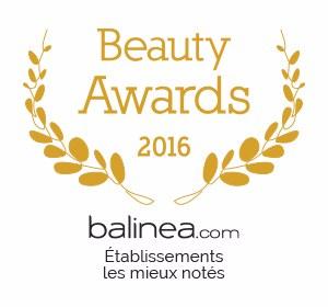 Balinea Awards 2016