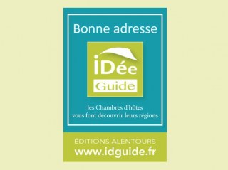 Idee guide