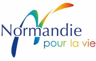 normandie-tourisme-crt-edenparkhotel