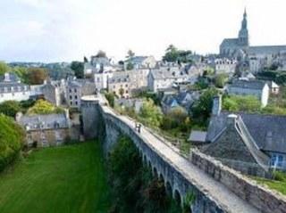 Dinan-Bretagne-Saint-Malo