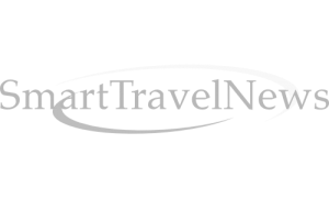 Smart Travel News