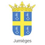 Ville de Jumièges