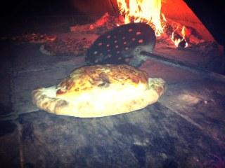 pizza pizzeria a emporter livraison gratuite La penne-sur-Huveaune galerie photos