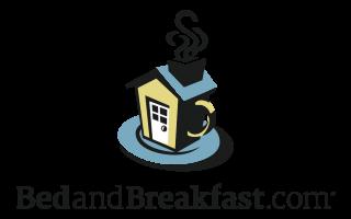 Bed&breakfast.com