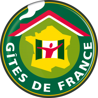 gite-de-france-labels-maison-des-inuits