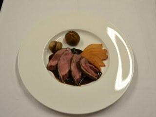 viande-restaurant-cochon-or-beuzeville-1