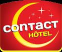 Contact Hotel Marin Hotel