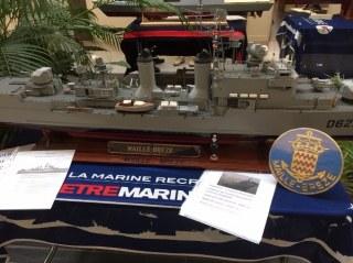 journée du marin dpmm