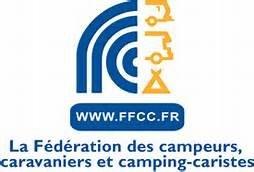 http://www.ffcc.fr/
