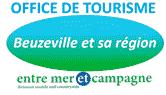 logo-office-tourisme-beuzevile