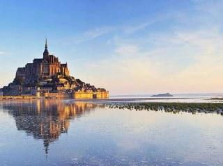 Activités-Mont-St-Michel