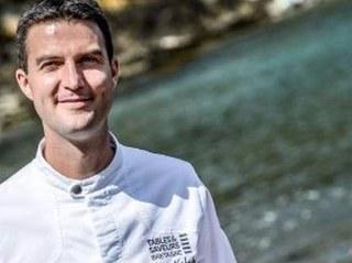 Olivier-Valade-la-gouesniere-Maître-Restaurateur-