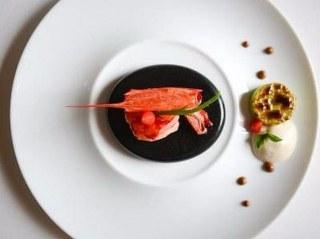 Cuisine-Maison-Tirel-Guerin