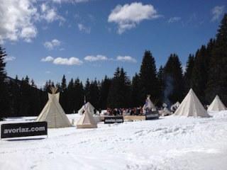 Altipik Camp