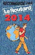 Le Clos Joli recommandé par Le Routard 2014