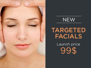 targeted_facials_skins_montreal_brossard