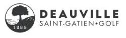 eden-park-hotel-normandie-logos-partenaires