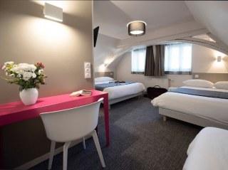 Vue-Chambre-grand-confort-hotel-du-port-Morlaix