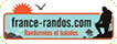 FRANCE RANDOS