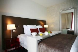 hotel-brittany-ferries-roscoff-la-residence
