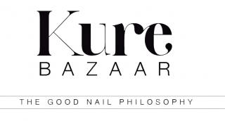 Logo Kure Bazaar