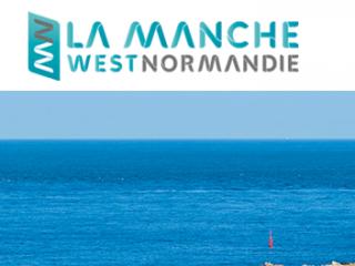Manche tourisme Cotentin