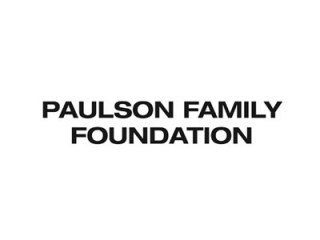 PAulson Family Foundation