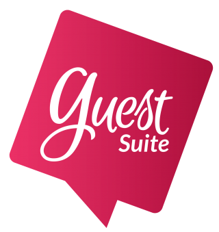 Guest suite appyourself
