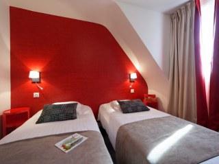 chambre-famille-hotel-la-residence-des-artistes-roscoff-bretagne