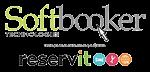 softbooker