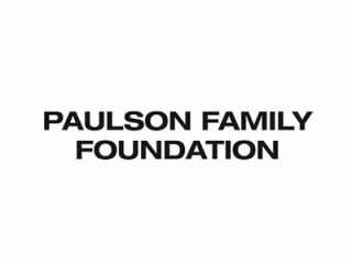 Paulson Family Foundation