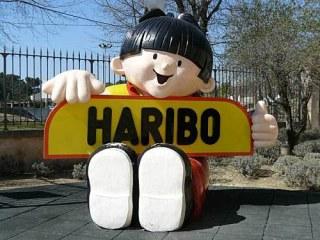 Haribot