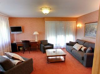 Suite-2-pièces-Hotel-Tirel-Guerin-Saint-Malo