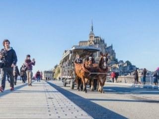 eden-park-hotel-normandie-activites-mont-saint-michel