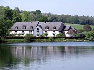 eden-park-hotel-normandie