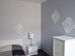 Gîtes-location-appartements-meubles-mape-Ouzouer-sur-Loire