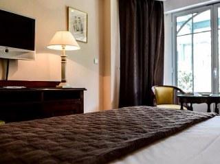 Chambre-Deluxe-Cancale-Hotel-Restaurant-Tirel-Guerin-Spa