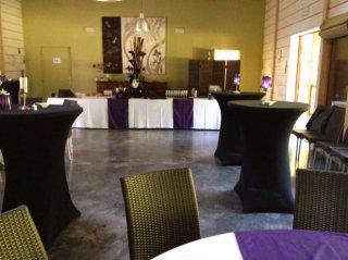pavillon des iris-location de salles-mariage-séminaires-eure et loire