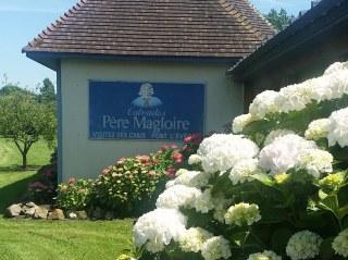 Jardin-Calvados-PereMagloire