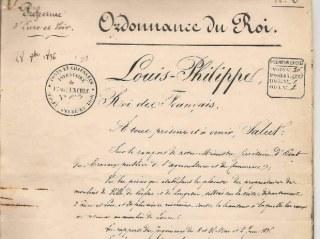mills and history miller farm-moulin de lonçeux-eure et loir-activities