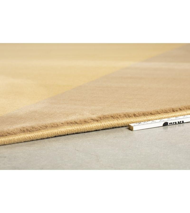 tapis harmony brown 2