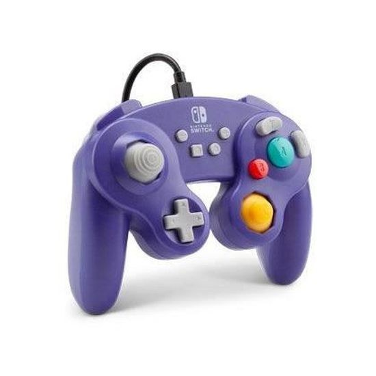 power-a-manette-wired-gamecube-nintendo-switch