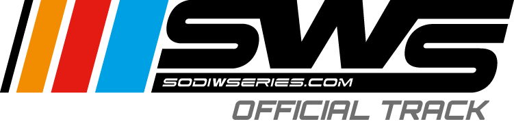 SWS AU KARTING CENTER TOURS - SODI WORLD SERIES