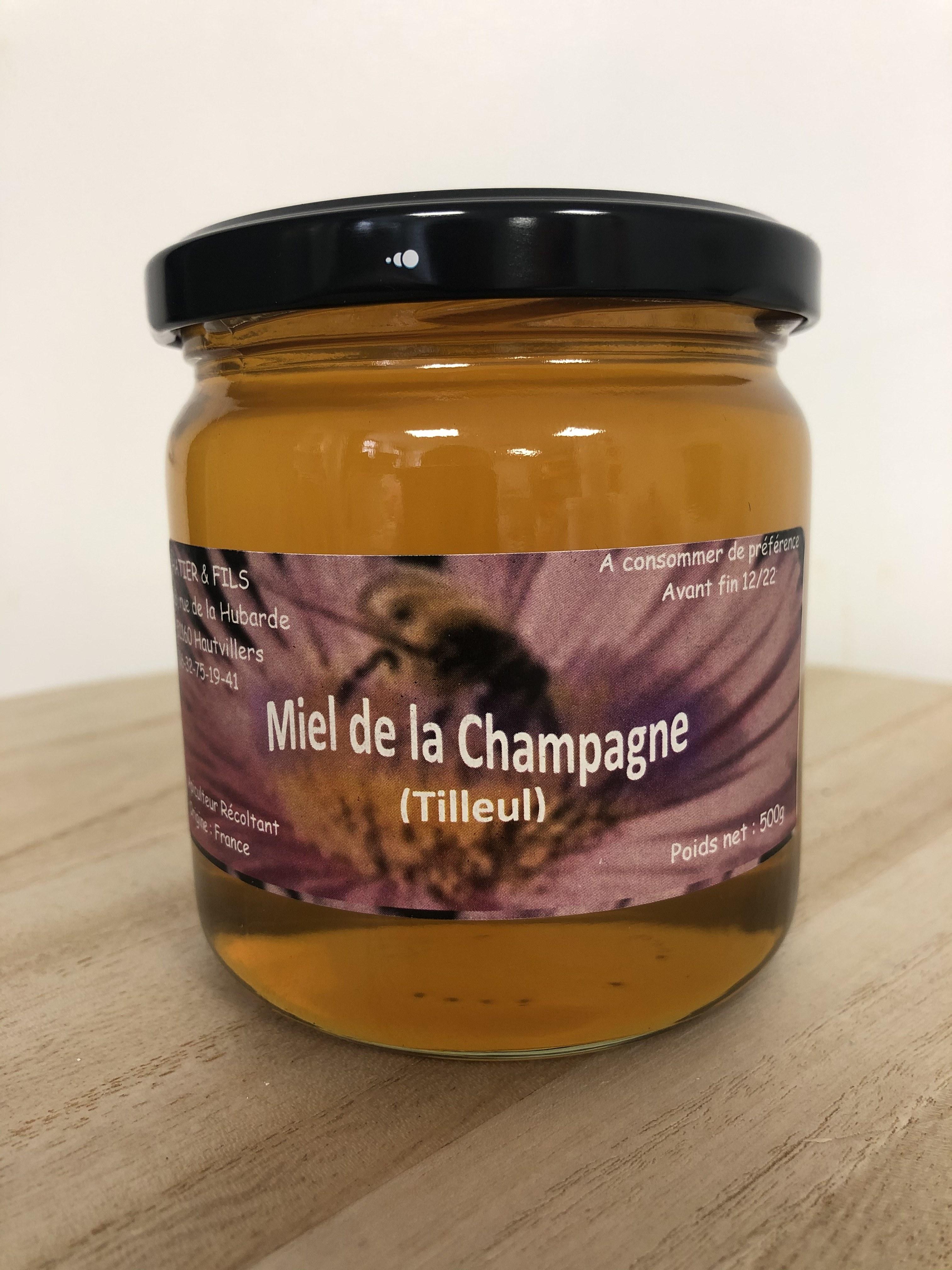 produit-de-la-ruche-hatier-frère-pot-miel-500gr-tilleul