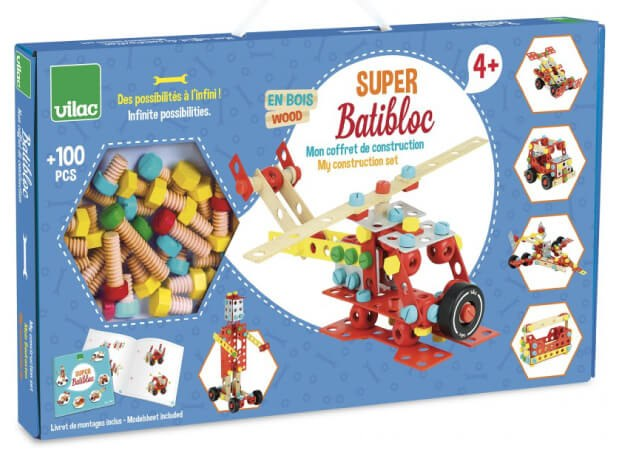 super-batibloc-Vilac