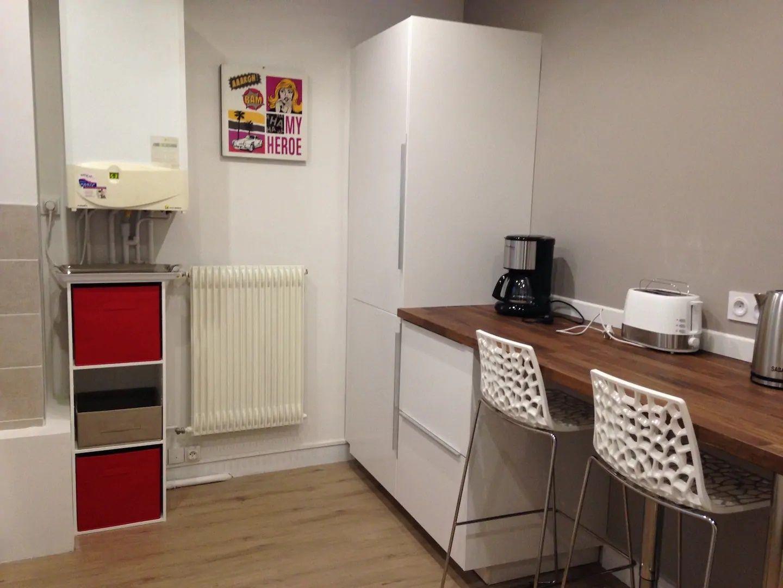 CM-appartement-blois-centre (6)