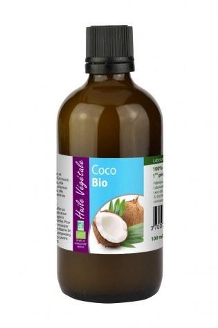 hv-coco-100ml