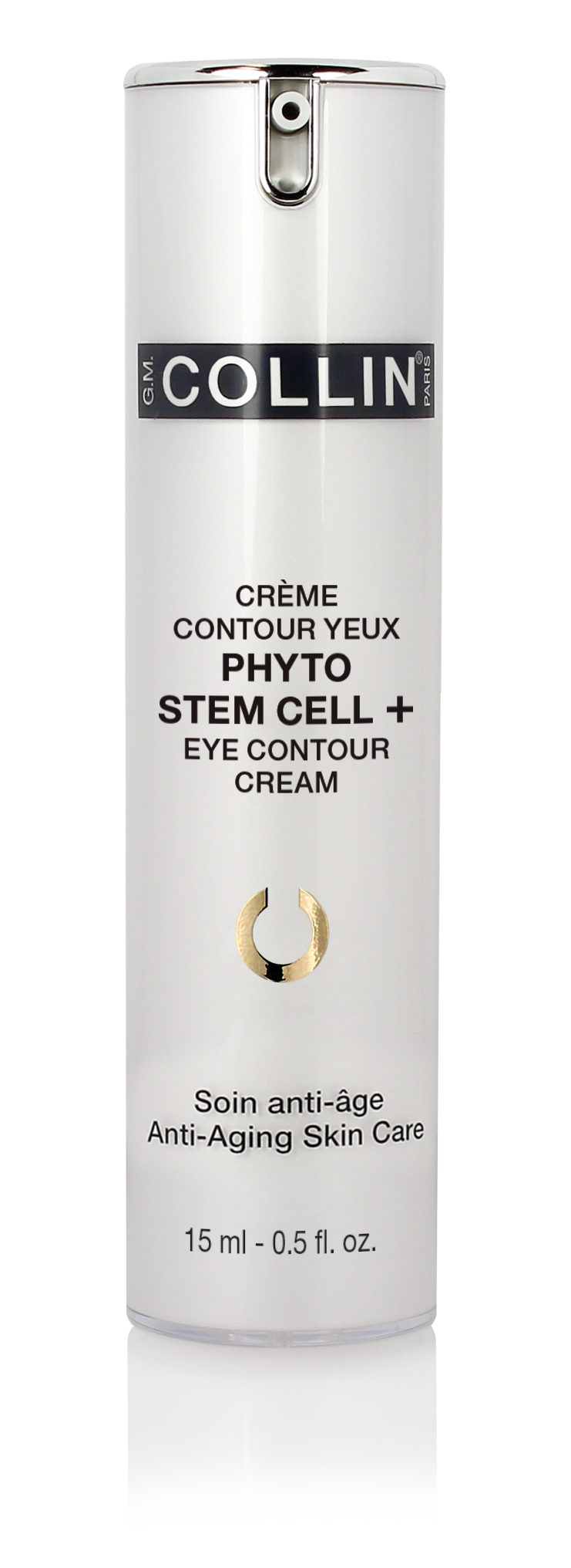 Contour Yeux Stem Cell