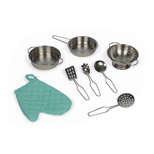 cuisine-double-face-cooker-reverso-bois (2)