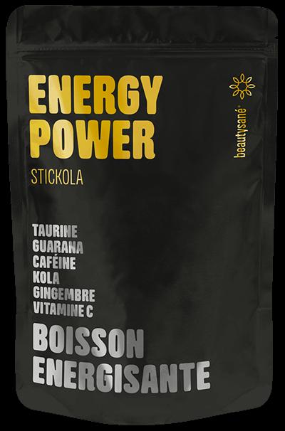 POWER BS003-DO